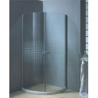 Buy cheap Glass Shower Product model:8012 from wholesalers