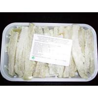 Buy cheap Salted Fish Salted Pollock fillet from wholesalers
