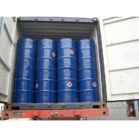 Chemical Auxiliaries LY-2000 LY-2000