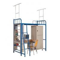 Buy cheap Apartment Bed DB-07 product