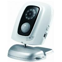 Buy cheap / Warehouse Security Home / Warehouse Security>GSMMMSAlarmCamera product