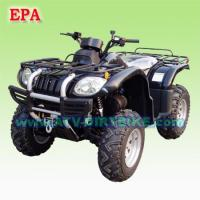 Buy cheap EPA ATV ATV650 from wholesalers
