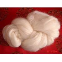 Product Center Wool Acrylic