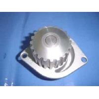 Buy cheap air filter CITROEN water pump from wholesalers
