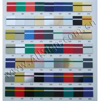 Buy cheap Other Materials Double-Colored Board from wholesalers