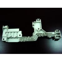 Buy cheap PA66 Products Center——PA66——SHELL 66F2 product