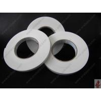 Buy cheap Foam Tape Double Side Tape from wholesalers