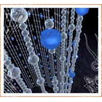 Buy cheap Crystral Craftworks Crystal screens YMC230 from wholesalers