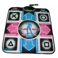 Buy cheap Drum Set NameDance Pad for PS2/USB from wholesalers