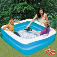 Buy cheap POOL/SQUARE POOL CPL-8904 product