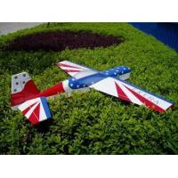 Buy cheap EX300-90 rc plane from wholesalers