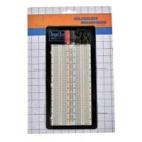 Buy cheap Products List Breadboard from wholesalers
