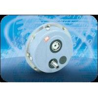 Buy cheap BONFIGLIOLI 【Gear motors and Gear UnitsTA SERIESShaft mounted speed reducers from wholesalers