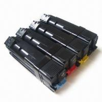 Buy cheap Lexmark/Samsung/Brother/other toner cartridge-Remanufactured Toner Cartridges, Used for Xerox-C1110 from wholesalers