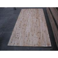 Buy cheap RussianPine Chinese Fir product