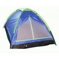 Buy cheap 3-4 Persons Product Name:4 berth tent from wholesalers