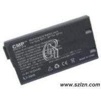Buy cheap Laptop Battery SONY BP71 BATTERY SONY BP71 BATTERY product