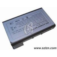Buy cheap Laptop Battery Dell CPI CPX Batte.. Dell CPI CPX Battery from wholesalers