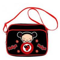 Buy cheap Handbag Item:Y277-12 Pucca Handbag from wholesalers