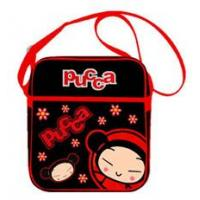 Buy cheap Handbag Item:Y278-53 Pucca Handbag from wholesalers