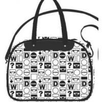 Buy cheap Handbag Item:Y417-9 Pucca Handbag from wholesalers