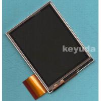 Buy cheap Offer Lcd Screen Td035steb1 (keyuda-lcd@163.com) from wholesalers