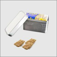 Buy cheap Biscuit box-L192-128 product