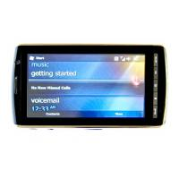 Buy cheap Smart Phone Windows mobile phone(PG68) product