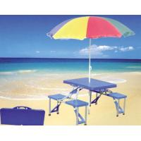 Buy cheap Barrette table&chair Item:hyst-001 from wholesalers