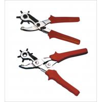 Buy cheap Pliers 10-719 Heavy Duty Pouch Plier from wholesalers