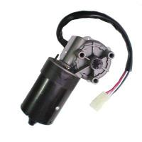 Buy cheap Wiper motor from wholesalers