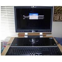 Buy cheap NOTEBOOK DELL XPS M2010 Core 2 Duo 2.0GHz T7200 WINDOWS XP PRO from wholesalers