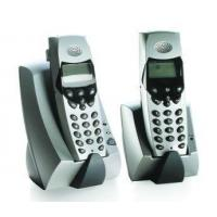 Buy cheap 1.8GHZ dect cordless phone from wholesalers