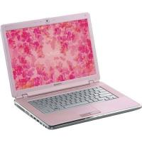 Buy cheap NOTEBOOK Sony VAIO VGN-CR205E/P 14.1 from wholesalers