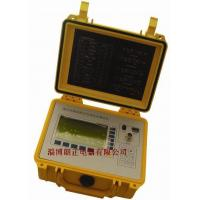 Buy cheap Cable Fault Locator from wholesalers