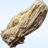 Buy cheap salted hog casings 8 road from wholesalers