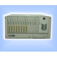 Buy cheap Portech Dmt E1 Gsm Channel Bank 30 Channel Gsm Gateway from wholesalers