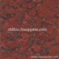 Buy cheap Import Granites We are china New Imperial india Red manufacturer & supplier from wholesalers