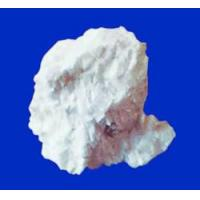 Buy cheap Cenosphere Your position:Productsshow->Wollastonite->Wollastonite product