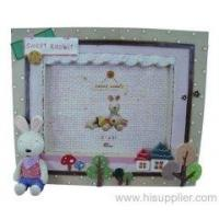 Buy cheap Photo Frames Resin Photo Frame Resin Photo Frame from wholesalers