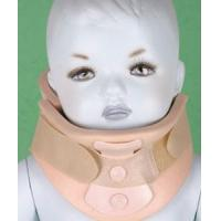 Buy cheap 1903A Deluxe pediatric cervical orthosis from wholesalers