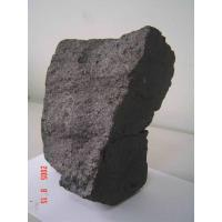 Buy cheap Foundry Cokes Foundry Coke from wholesalers