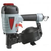 Buy cheap Coil  Nailer Coil Roofing Nailer from wholesalers