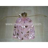 Buy cheap Floral Sundries from wholesalers