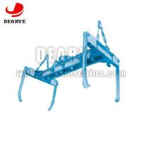 Buy cheap Sand making series from Wholesalers