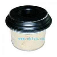 Buy cheap Air Filters We are china TRUCK Air Filter manufacturer & supplier from wholesalers