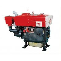 Buy cheap Tractor Single-Cylinder Diesel Engine from wholesalers
