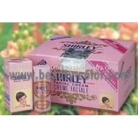 China HOT Products shirley facial cream on sale