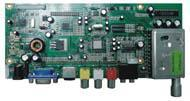 Buy cheap LCD TV SKD & Parts from wholesalers