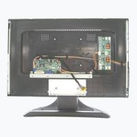 Buy cheap Computer accessoryCT-NST1903W(16:10)SKD patent product